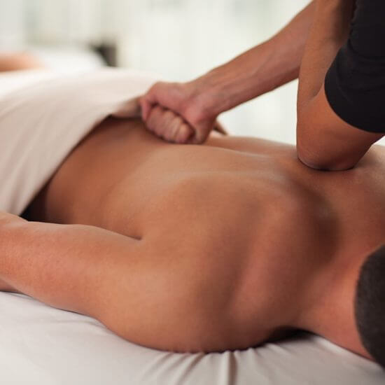 Massage Therapist Near Me Dartford