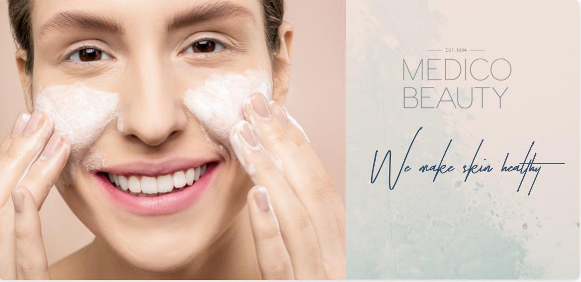 Medico Beauty